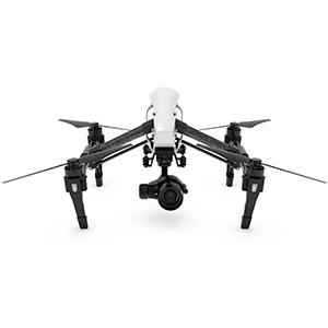 drone deer hunting